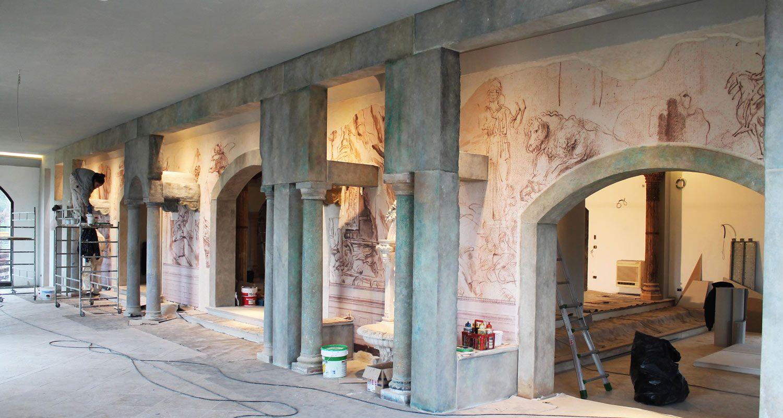 39a-affreschi-e-dintorni-copia-2