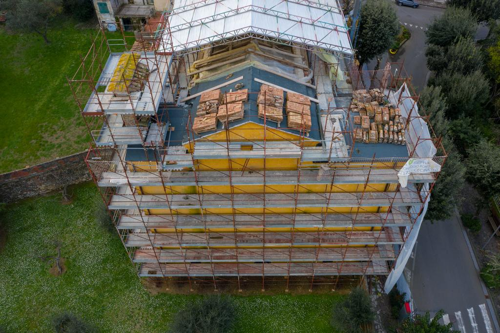 Questa immagine ha l'attributo alt vuoto; il nome del file è Chiesa-Casciana-Terme44.jpg