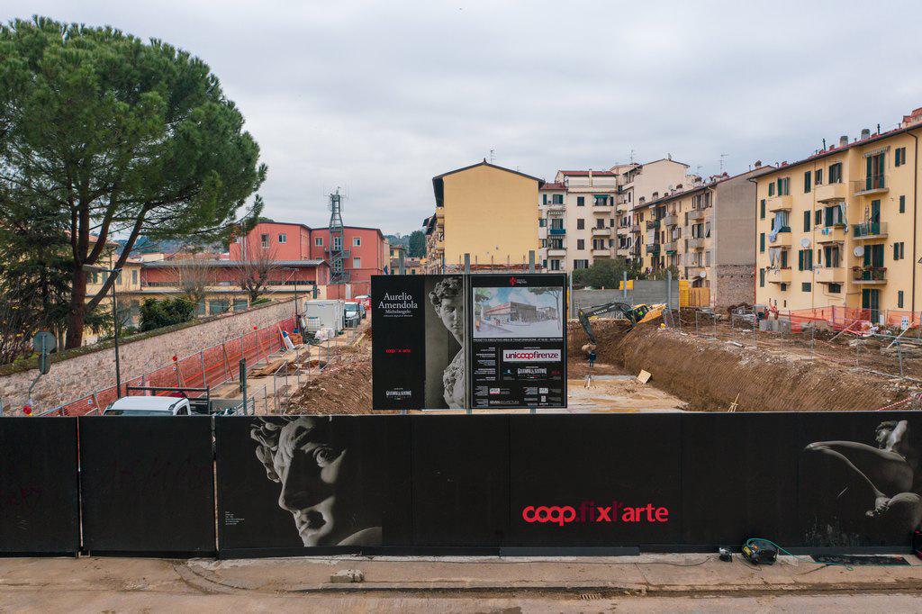 Questa immagine ha l'attributo alt vuoto; il nome del file è Coop-Firenze-Aurelio-Amendola10.jpg
